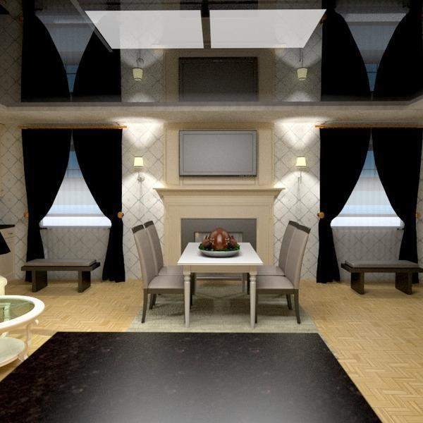 photos appartement maison terrasse meubles décoration diy salle de bains chambre à coucher salon garage cuisine extérieur chambre d'enfant bureau eclairage rénovation paysage maison café salle à manger architecture espace de rangement studio entrée idées