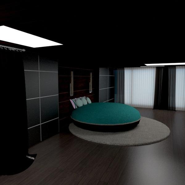 nuotraukos baldai pasidaryk pats miegamasis apšvietimas idėjos