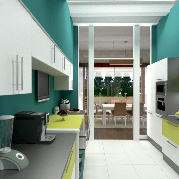 fotos terraza decoración iluminación paisaje hogar cafetería comedor ideas