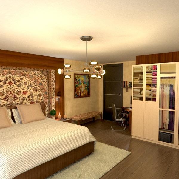 foto arredamento decorazioni angolo fai-da-te saggiorno studio illuminazione idee