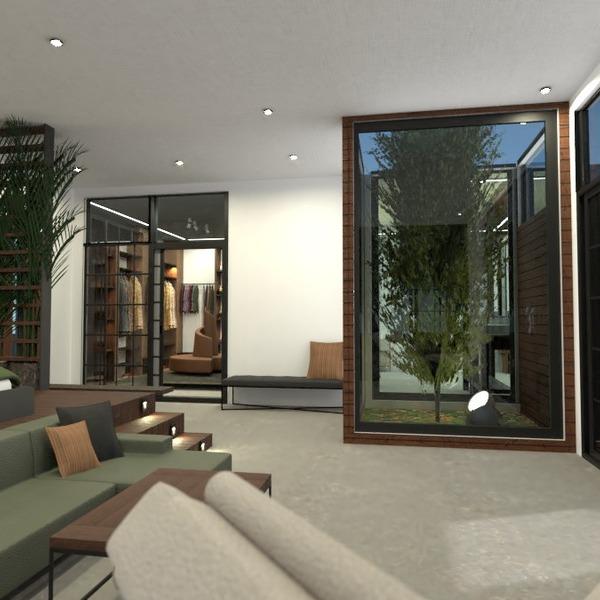 fotos terraza dormitorio exterior ideas