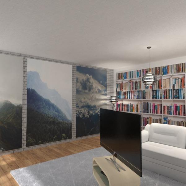 foto casa arredamento decorazioni angolo fai-da-te saggiorno idee