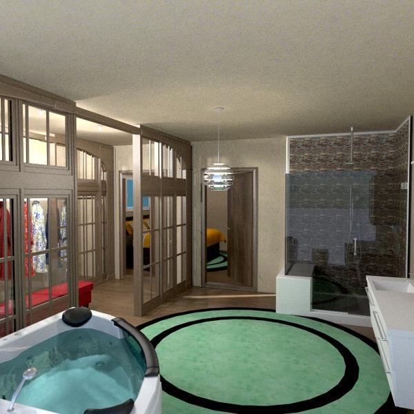 zdjęcia mieszkanie dom meble wystrój wnętrz łazienka sypialnia architektura pomysły