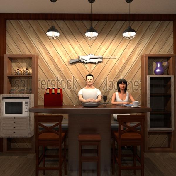 nuotraukos butas namas terasa baldai dekoras pasidaryk pats svetainė virtuvė apšvietimas renovacija kavinė valgomasis sandėliukas studija idėjos