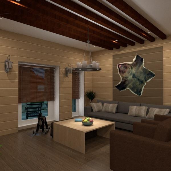zdjęcia mieszkanie dom taras meble wystrój wnętrz zrób to sam pokój dzienny kuchnia oświetlenie remont kawiarnia jadalnia przechowywanie mieszkanie typu studio pomysły