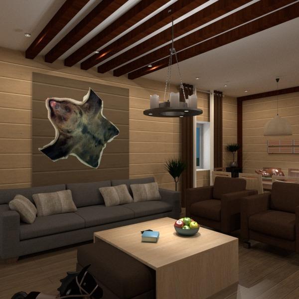 zdjęcia mieszkanie dom taras meble wystrój wnętrz zrób to sam pokój dzienny kuchnia biuro oświetlenie remont gospodarstwo domowe kawiarnia jadalnia przechowywanie mieszkanie typu studio pomysły