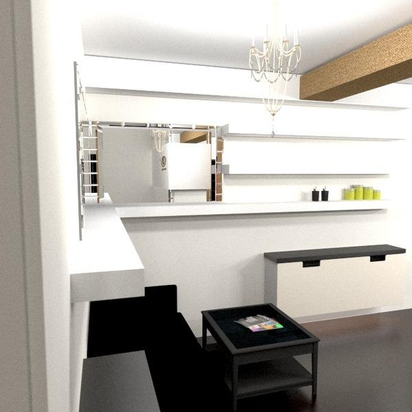 foto arredamento decorazioni angolo fai-da-te studio illuminazione rinnovo monolocale idee