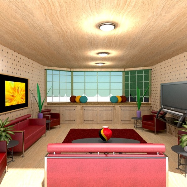 идеи квартира дом мебель декор гостиная архитектура идеи