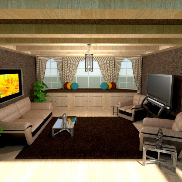 идеи дом мебель декор гостиная архитектура идеи