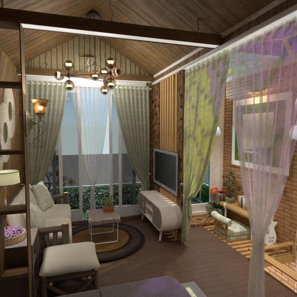 nuotraukos butas namas baldai dekoras pasidaryk pats miegamasis svetainė eksterjeras vaikų kambarys biuras apšvietimas renovacija namų apyvoka kavinė prieškambaris idėjos