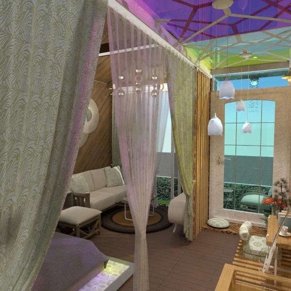 nuotraukos butas namas baldai dekoras pasidaryk pats miegamasis svetainė vaikų kambarys biuras apšvietimas namų apyvoka kavinė idėjos