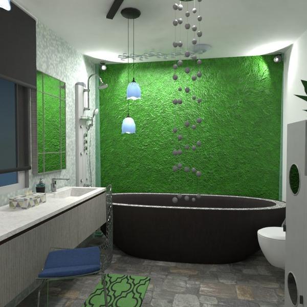 nuotraukos namas vonia idėjos