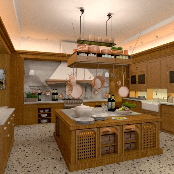 zdjęcia mieszkanie dom meble wystrój wnętrz zrób to sam kuchnia oświetlenie remont architektura przechowywanie pomysły