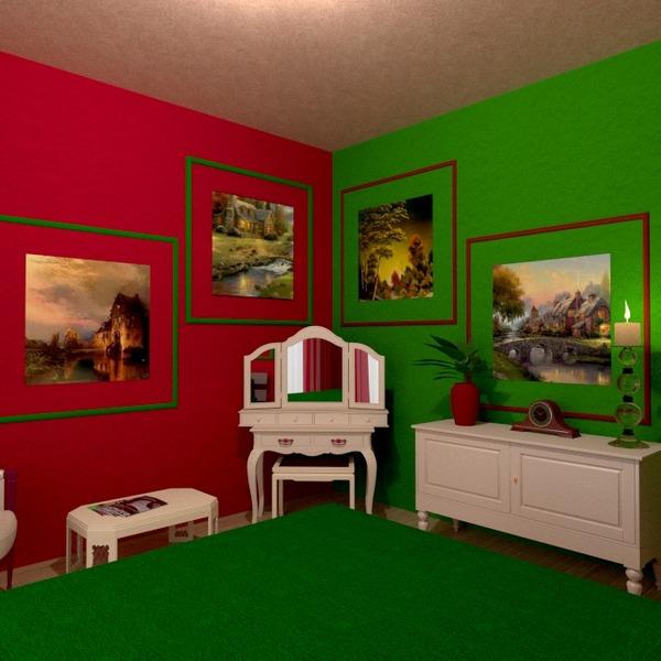 photos decor bedroom lighting storage ideas