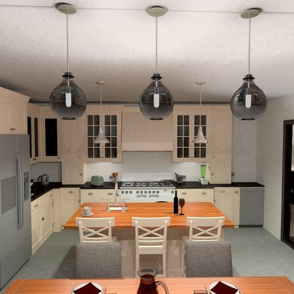 fotos mobiliar küche haushalt ideen