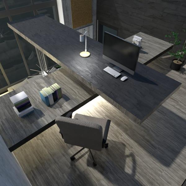 zdjęcia biuro oświetlenie architektura pomysły