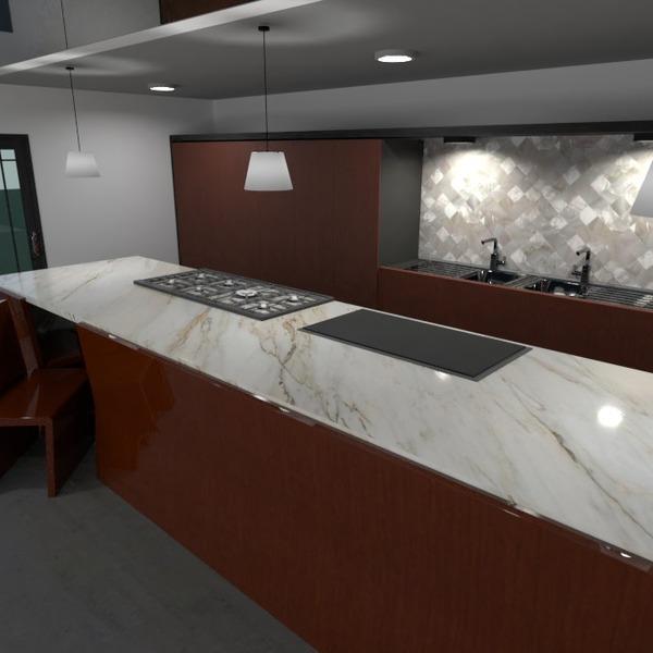 fotos casa muebles cocina hogar comedor ideas
