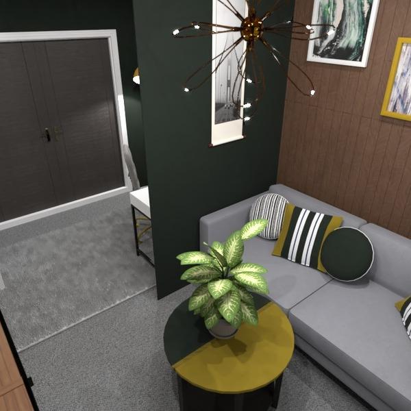 идеи квартира дом техника для дома студия идеи