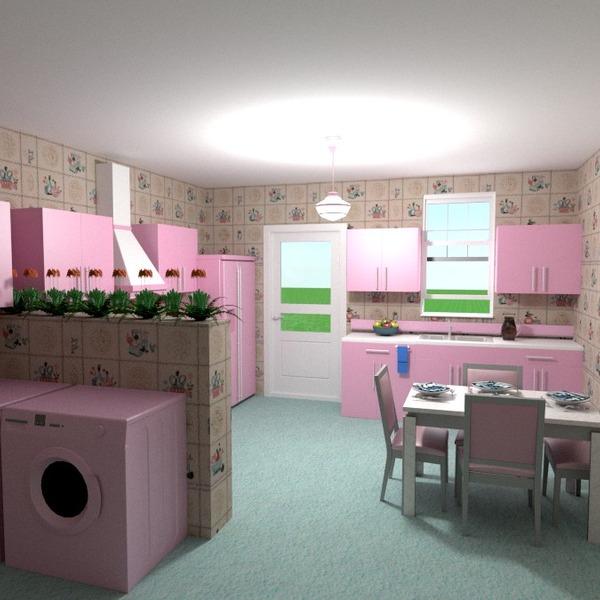 fotos haus mobiliar dekor küche haushalt esszimmer architektur lagerraum, abstellraum ideen