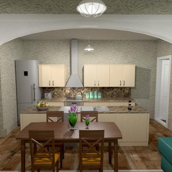 zdjęcia mieszkanie dom taras meble wystrój wnętrz łazienka sypialnia pokój dzienny kuchnia jadalnia architektura przechowywanie pomysły