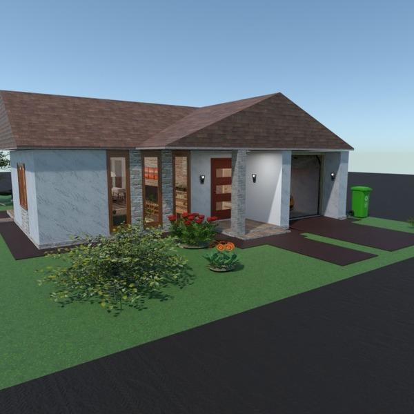 nuotraukos namas kraštovaizdis prieškambaris idėjos