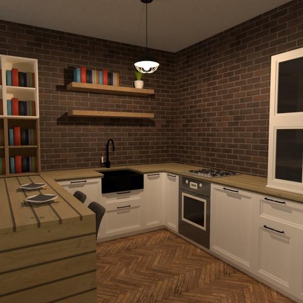 fotos muebles cocina comedor arquitectura trastero ideas
