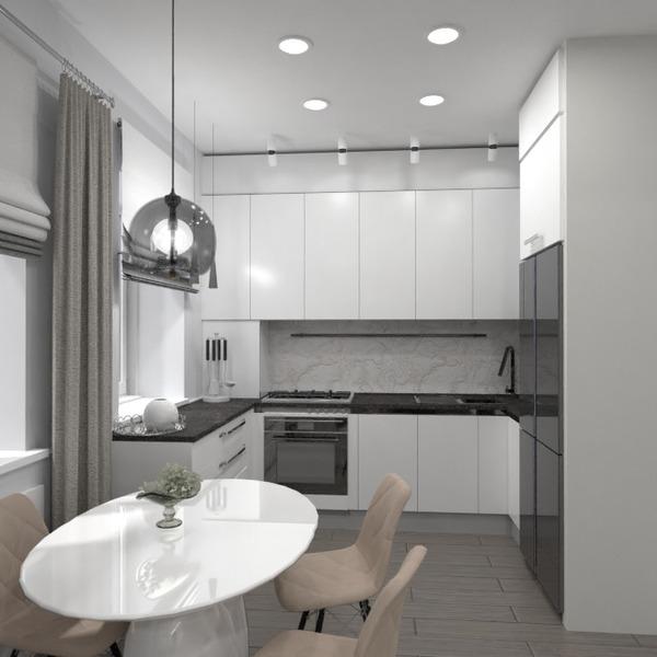 zdjęcia mieszkanie dom meble wystrój wnętrz pokój dzienny kuchnia oświetlenie gospodarstwo domowe jadalnia pomysły