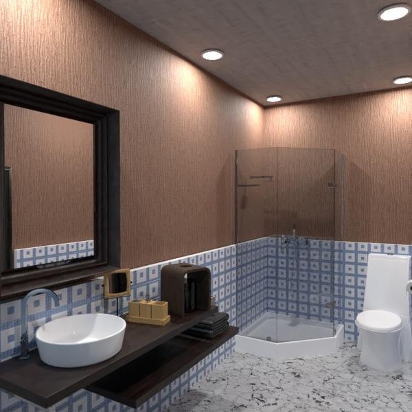 идеи дом декор ванная освещение техника для дома идеи