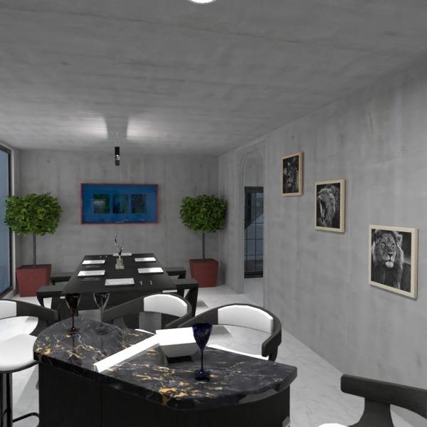 foto cucina sala pranzo idee