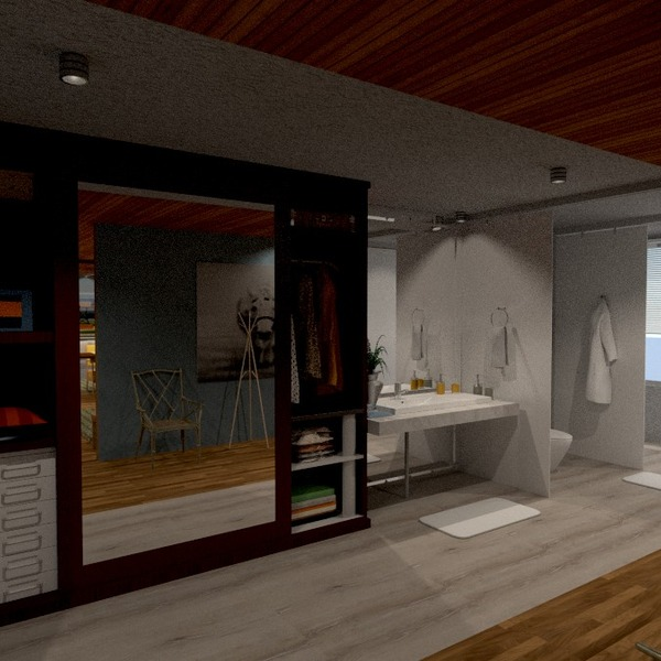 photos furniture diy bathroom outdoor lighting ideas