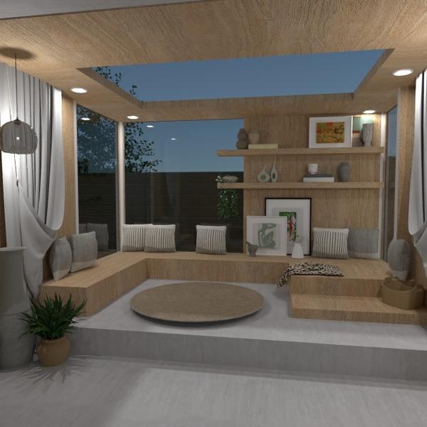 fotos decoración bricolaje arquitectura ideas