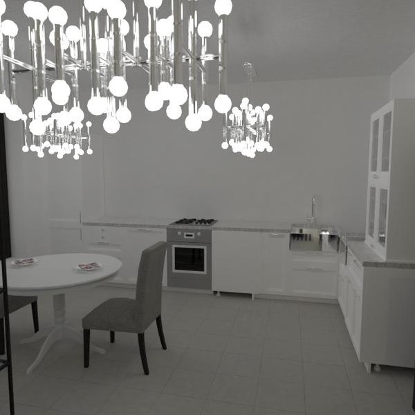 fotos mobiliar dekor küche beleuchtung esszimmer ideen