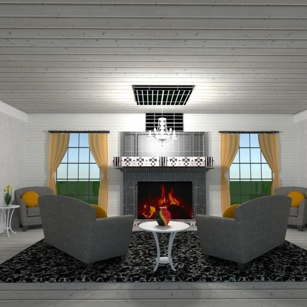 photos apartment house furniture decor living room lighting architecture ideas