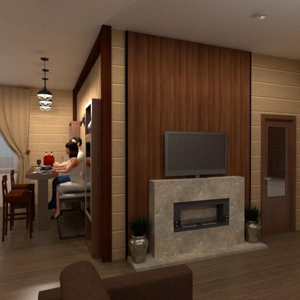 nuotraukos butas namas terasa baldai dekoras pasidaryk pats svetainė biuras apšvietimas renovacija sandėliukas studija idėjos