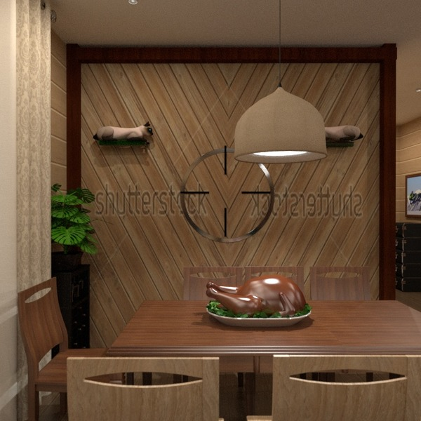 nuotraukos butas namas terasa baldai dekoras pasidaryk pats svetainė virtuvė biuras apšvietimas renovacija kavinė valgomasis studija idėjos