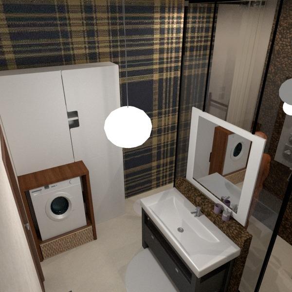 zdjęcia mieszkanie dom meble wystrój wnętrz zrób to sam łazienka oświetlenie remont przechowywanie mieszkanie typu studio pomysły