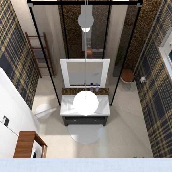 zdjęcia mieszkanie dom meble wystrój wnętrz zrób to sam łazienka oświetlenie remont kawiarnia jadalnia przechowywanie mieszkanie typu studio pomysły