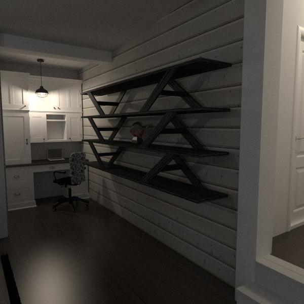 nuotraukos namas baldai dekoras biuras renovacija idėjos
