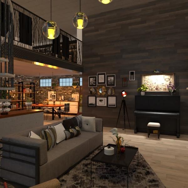 photos apartment furniture living room lighting entryway ideas