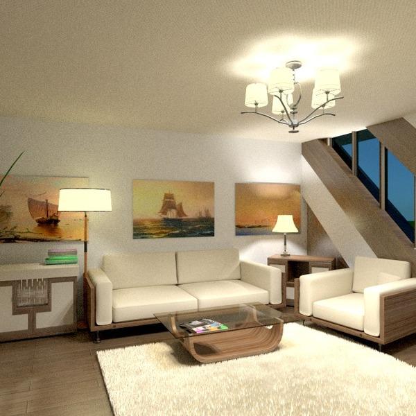 fotos decoração faça você mesmo quarto iluminação despensa ideias