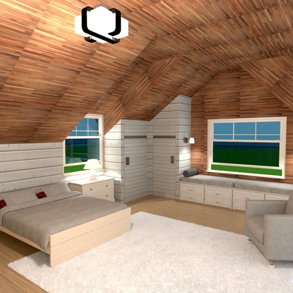 идеи мебель сделай сам спальня идеи