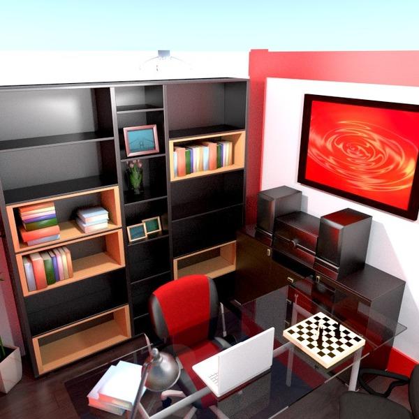идеи дом мебель декор студия идеи