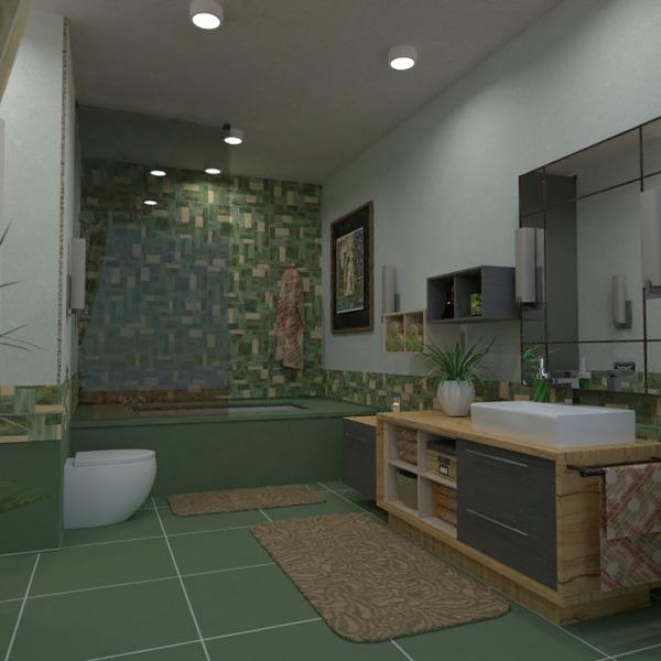 fotos apartamento casa de banho iluminação reforma ideias