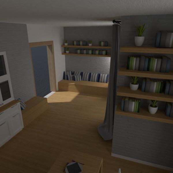 fotos küche ideen