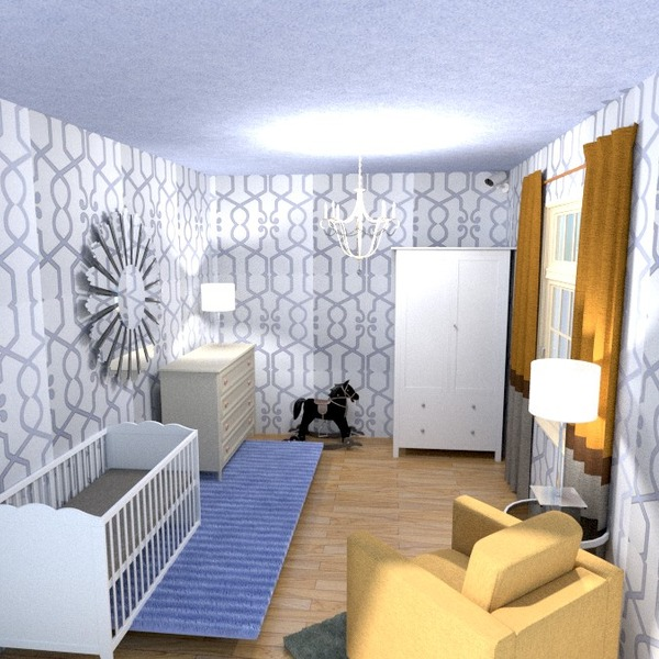 photos apartment decor bedroom kids room ideas