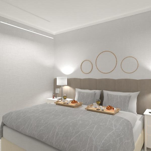 идеи квартира дом спальня освещение студия идеи