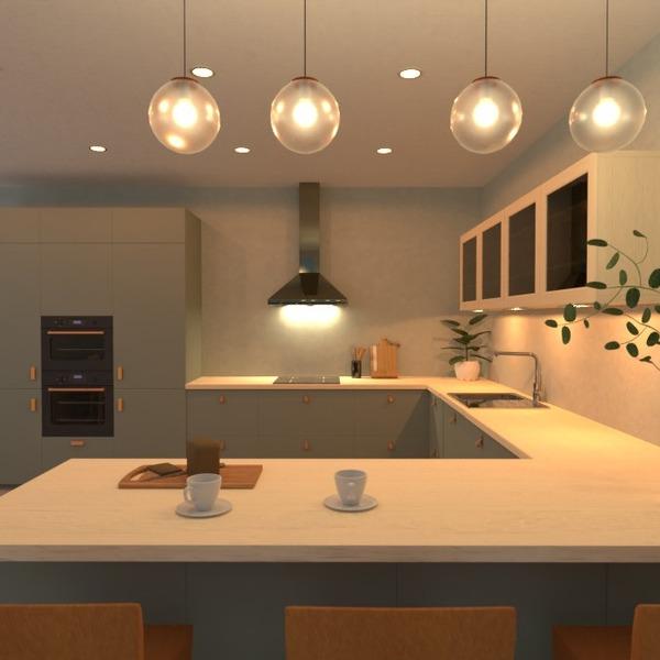 fotos wohnung haus küche beleuchtung architektur ideen