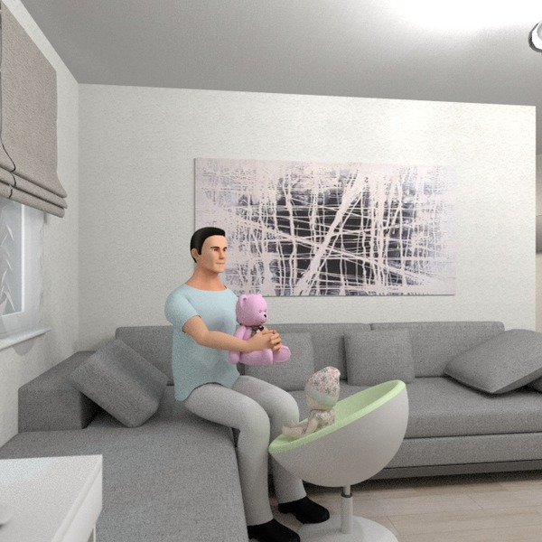 nuotraukos butas namas baldai dekoras svetainė apšvietimas renovacija studija idėjos