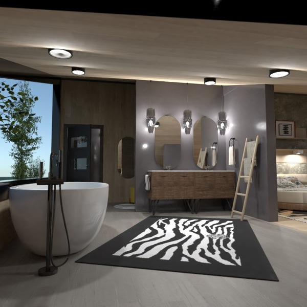 fotos casa muebles decoración cuarto de baño ideas