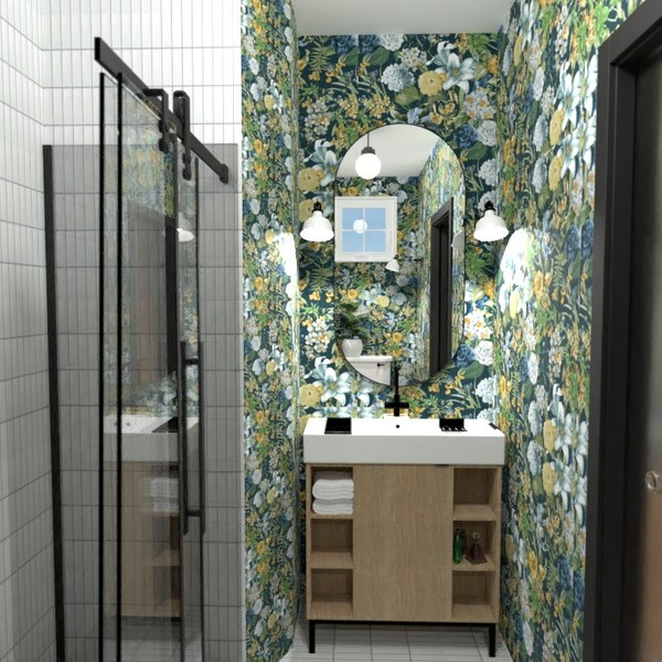 photos house furniture bathroom renovation architecture ideas